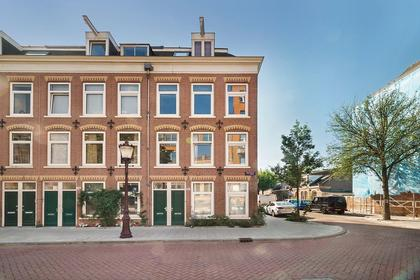 Tolstraat 144 I in Amsterdam 1074 VM