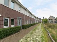 Achterberghstraat 37 in Boxtel 5281 AB