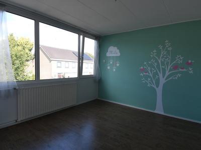 Luttekenstraat 36 in Elburg 8081 XN
