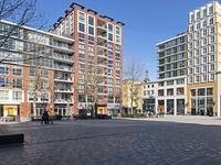 Plein 1944 157 in Nijmegen 6511 JH
