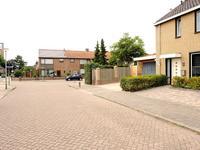 Hulsterweg 1 in Tegelen 5931 JG