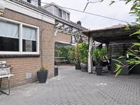 Kievitstraat 10 in Drachten 9201 SN