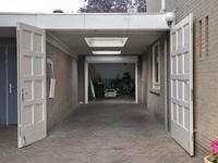 Korenstraat 33 in Nistelrode 5388 CR