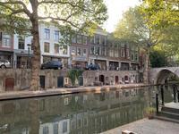 Oudegracht 233 in Utrecht 3511 NK