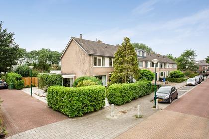 Mauritshof 130 in Harmelen 3481 VN