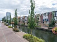 Olstgracht 79 in Almere 1315 BJ