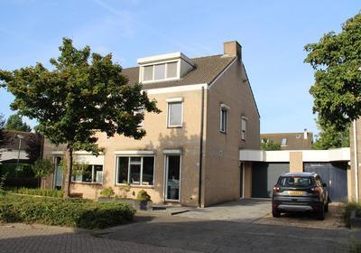 Perwijs 23 in Zevenbergen 4761 ZB
