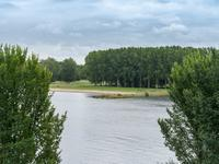 Noorderplassenweg 136 in Almere 1316 VV