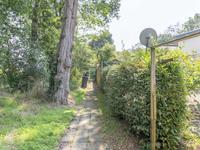 Acaciaweg 17 in Venlo 5915 GC