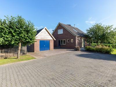 Grietstraat 8 in Doesburg 6984 AD