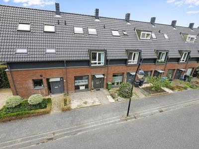 Geulhemmerberg 15 in Amersfoort 3825 CA