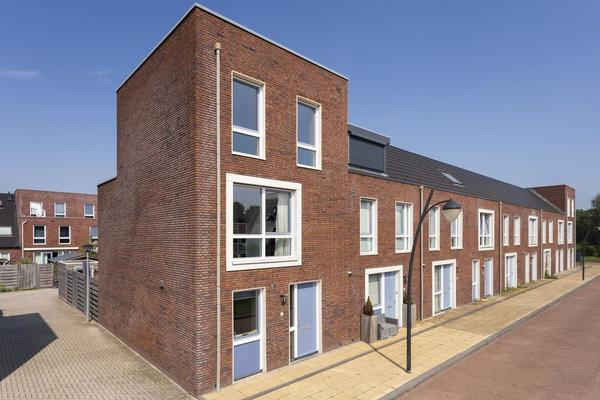 Het Veld 37 in Hooglanderveen 3829 GS