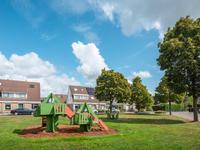 De Luken 17 in Heerenveen 8447 CM