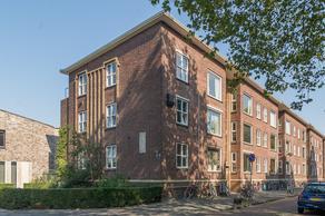 Paramaribostraat 12 in Groningen 9715 RP