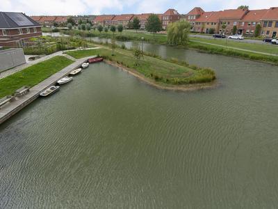 Waterdorp 78 in Beuningen Gld 6642 DB