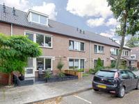 Rigolettostraat 46 in Alkmaar 1827 RX