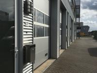 Beyerinckweg 17 P in Werkendam 4251 LP
