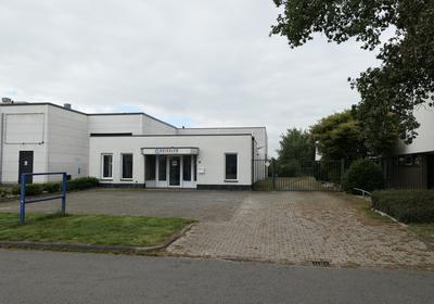 De Lavalstraat 2 in Hoogeveen 7903 BC
