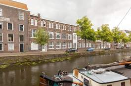 Korte Haven 1 E in Schiedam 3111 BH