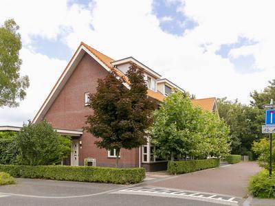 Johanneshoeve 7 in Hooglanderveen 3829 DH