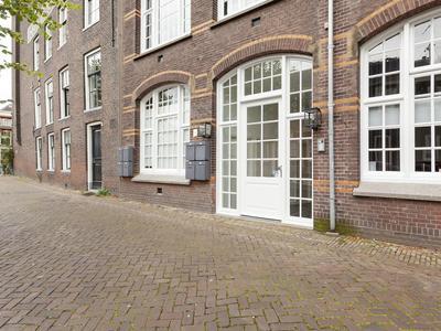 Korte Haven 1 E in Schiedam 3111 BH