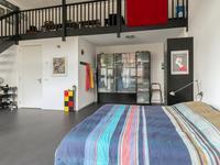 Huizumerlaan 148 A in Leeuwarden 8934 BL