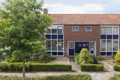 Reinierstraat 12 in Hengelo 7553 LD