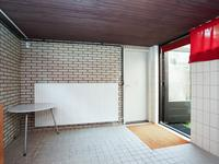 Gelderhorstlaan 7 in Beek 6573 CB