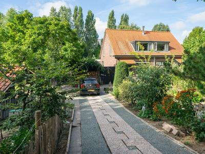 Rijksstraatweg 331 in Ridderkerk 2988 BH