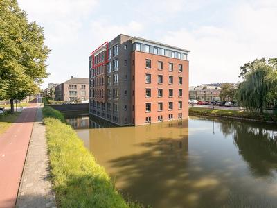Jan Van Zutphenlaan 88 in Utrecht 3555 RA