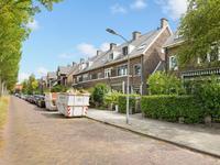 Delftlaan 205 in Haarlem 2024 CA