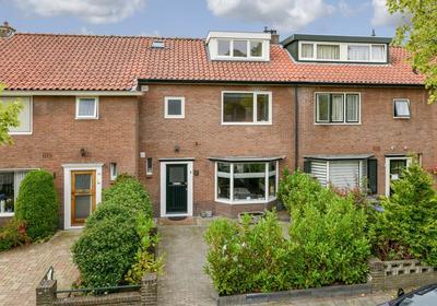 Ruysdaellaan 22 in Loosdrecht 1231 AS