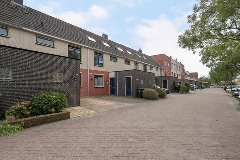 Ahornzoom 18 in Zoetermeer 2719 GM