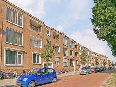 Singel 201 in Vlissingen 4381 VH