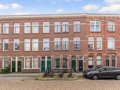 Otterstraat 47 in Utrecht 3513 CJ