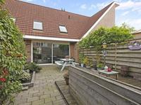 Gerbrandylaan 23 in Uithoorn 1421 NA