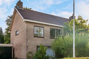 Pieter De Hooghlaan 21 in Berkel-Enschot 5056 CL