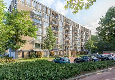 Neerstraat 31 in 'S-Hertogenbosch 5215 AL