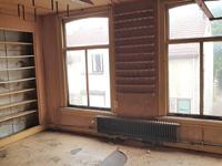 Visserslaan 2 in Gorinchem 4201 ZJ