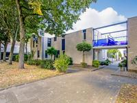 Nystadstraat 6 in Rotterdam 3067 DT
