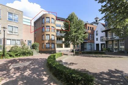 Sint Jacobsplein 29 in Dordrecht 3311 CV