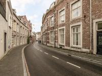 Kanunnikencour 7 C01 in Maastricht 6211 KW