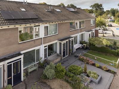 Dahliastraat 43 in Winsum 9951 GE