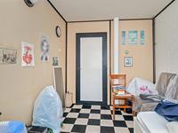 Schultestraat 35 in Hoogersmilde 9423 PK