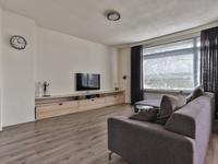 Jacob Van Ruysdaelstraat 19 in Groningen 9718 SB