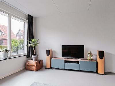 Berltsumer Wiid 15 in Franeker 8801 XB