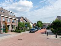 Rozenstraat 10 in Veenendaal 3905 BN