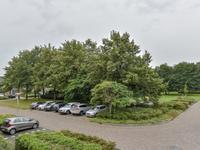 De Vlaschaard 61 in Amstelveen 1183 KM