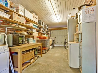 Huisakker 6 in Klein Zundert 4882 BN