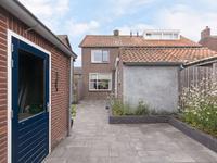 Graaf Van Bloisstraat 15 in Benthuizen 2731 AC